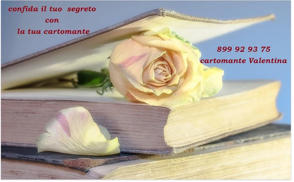 CHIARE ROSE TRA LIBRO-CARTOMANZIAN -telefonica -Valentina risolve.jpg